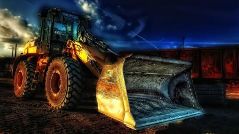 excavator-51665_1280